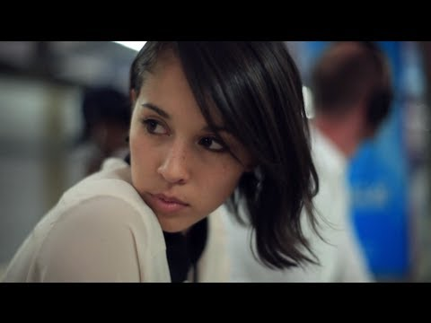 Baixar Royals - Lorde (Official Video Cover by Kina Grannis ft. Fresh Big Mouf) on iTunes