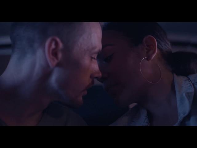 Our Lady Peace offre à leurs fans le vidéoclip «Drop Me in the Water» tiré du nouvel EP Somethingness