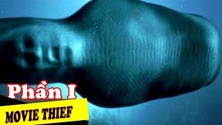 [TỔNG HỢP] 10 Phim Về Loài Rắn & Trăn Khổng Lồ Phần 1| Đa Số Phim Hạng B Không Đáng Xem.