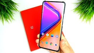Should I Buy OnePlus 7 Pro