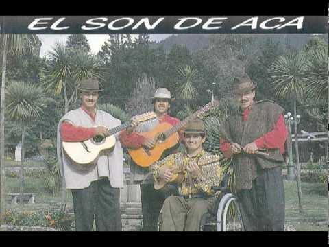 Carranga-El Son de Aca, Sumerce