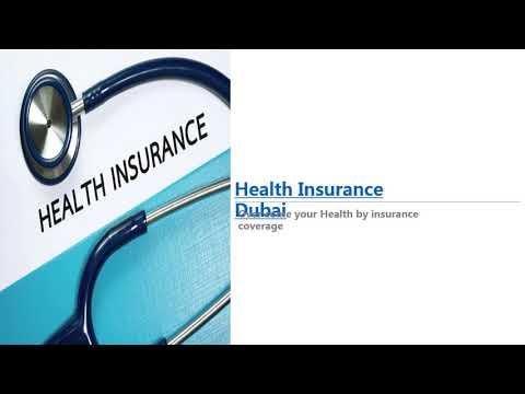 Home Insurance - Car Insurance UAE - Insurance Company