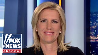 Ingraham: Demonizing yesterday, vilifying today