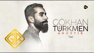 Gökhan Türkmen - Taş (Akustik)
