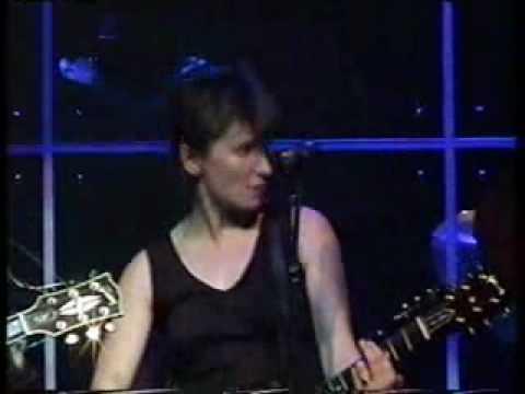 16 Ночные Снайперы - Питерская (2003)