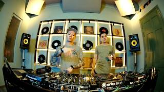 HỌC DJ ONLINE PRO by Tommy. Chi tiết khóa học tại http://djtommy.net/djonline