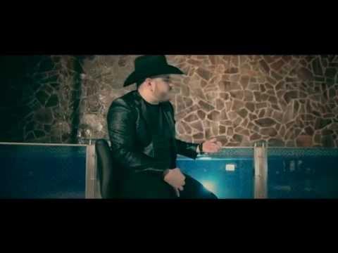 La Princesa (Video Oficial) - Alfredo Ríos El Komander