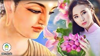 Muốn Tướng Mạo Xinh Đẹp Cao Sang Hãy Nghe Lời Phật Dạy 1 Lần Rất Hay  - Thật Đấy!