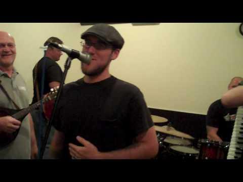 The Gobshytes Testimonial for Bomb Shelter Rehearsal Studios