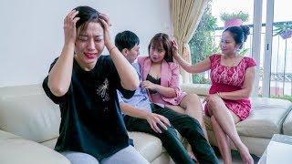 Nữ Chủ Tịch Bị Mẹ Chồng Chê Lép Không Nuôi Được Con, 20 Năm Sau Phải Quỳ Gối Xin Lỗi