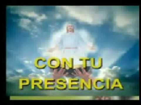 Espiritu de Dios _ Idemboricua