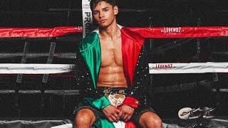 [2020] Ryan Garcia - Training Motivation (Highlights)