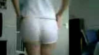 voir video clip de 9hab-berkane-