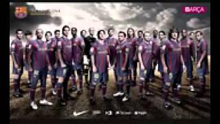 اغاني ريال مدريد تخبل