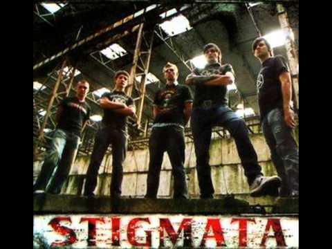 Stigmata - Оставь Надежду (Abandon Hope)