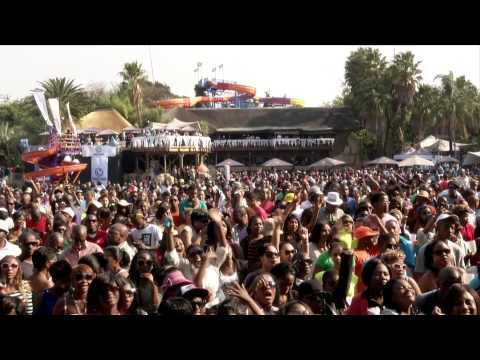 Baixar MI CASA - Live At Spring Fiesta 2012