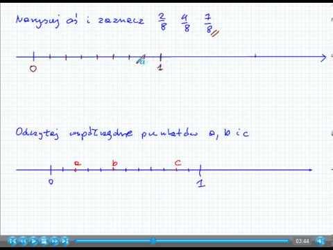 matematyka z plusem 7 pdf chomikuj