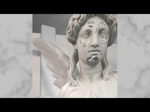 Lil Wayne - Help feat.Tory Lanez (Audio)