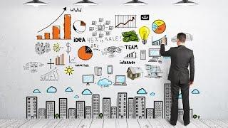 Cách chọn ngành để khởi nghiệp