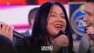 Zlata Petrovic - Aj vino, vino - (Live) - NP 2012/2013 - 05.11.2012. EM 8.