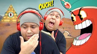 TRY NOT TO RAGE AFTER ORAL SURGERY CHALLENGE