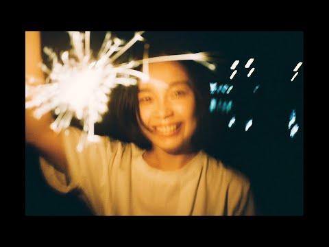 BLUE ENCOUNT『ユメミグサ』Music Video【映画『青くて痛くて脆い』主題歌】