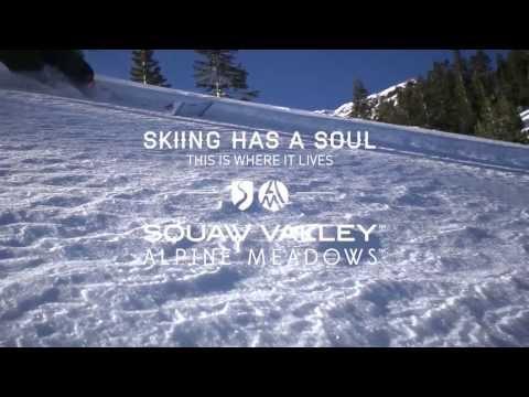 Opening Day 2013-14 Season | Alpine Meadows