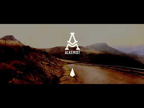 Video ALKEMIST Deck ALKATRAZ Multi