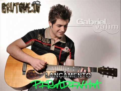 Baixar Gabriel Valim - Piradinha