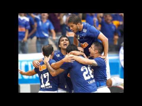 Baixar Cruzeiro 2 x 1 Goiás: narração emocionante de Pequetito