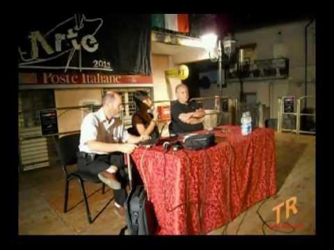 Anteprima Convegno storico: 150 anni d'Italia. Storia e contraddizioni. 22 agosto 2011