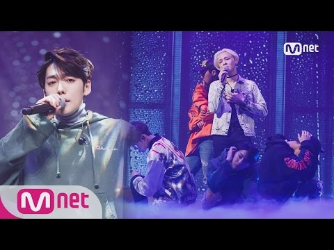 WINNER(위너) - Sentimental M COUNTDOWN 160204 EP.459
