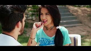 Naina Wale Koye – Dilver Sahota Punjabi Video Download New Video HD