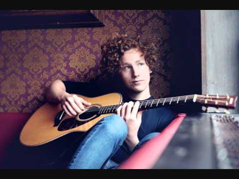 Baixar The Blower's Daughter - Damien Rice (acoustic cover)