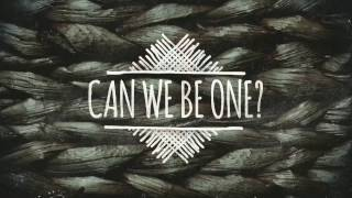 """""""Can We Be One?""""   Pastor Henry Wright"""