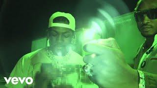 Lil Yachty & Future - Pardon Me (Official Video)