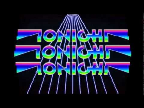 Emma Bates - Tonight Tonight Tonight (Southside House Collective Remix)