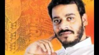 Song akash sarata din amar meghla bangla download mp3