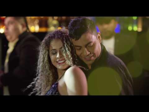 Churo Diaz & Elias Mendoza - La Llamada Clandestina (Vídeo Oficial)