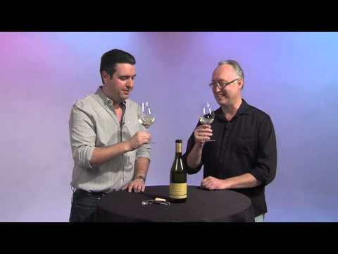 Gary Farrell Chardonnay Wine Review