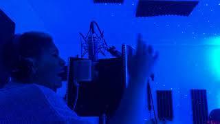 Courtney Chay - I Have Nothing (Whitney Houston Cover)