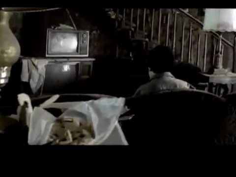 Baixar Slipknot   Left Behind Music Video