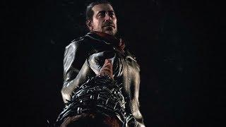 Season Pass 2 Reveal: Negan preview image