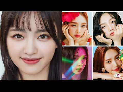 CHERRY BULLET and their LOOKALIKES