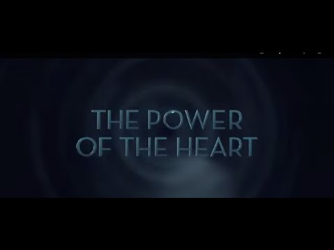 Power of the Heart Trailer