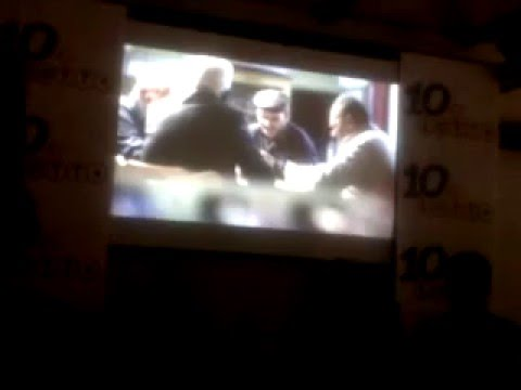 presentazione 10elotto by gioconews