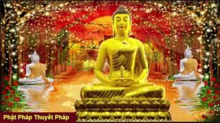 Con Đường Tu Của Người Phật Tử Tại Gia - Nghe để thành người