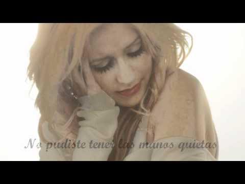 You Lost Me - Christina Aguilera (Traducida al español)