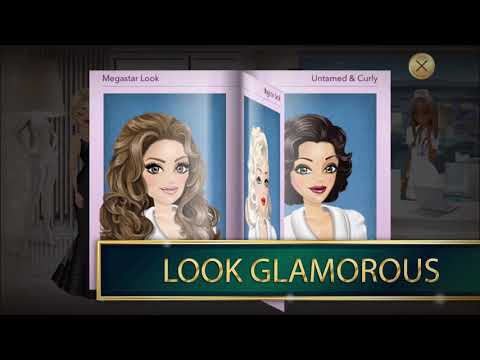 Hollywood Story 8 8 Download APK for Android - Aptoide