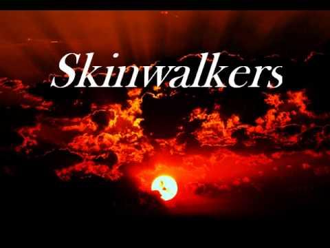 Navajo Skinwalkers Youtube